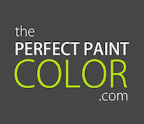The Perfect Paint Color