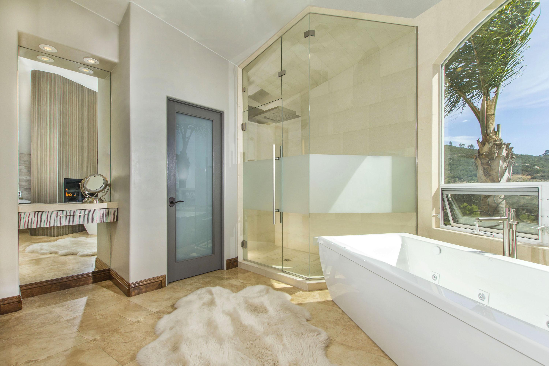 Beau Paint Color Specialist Interior Design